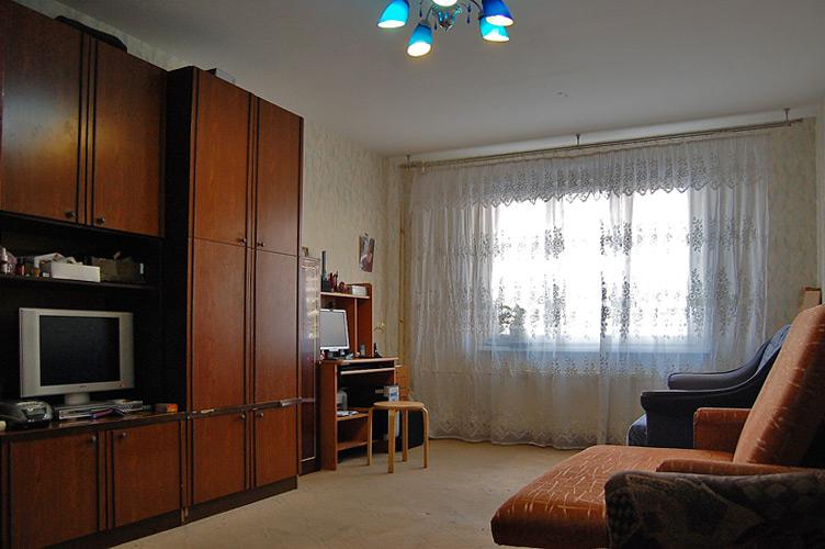 Купить комнату в квартире приморский район