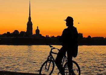 Петербург может войти в число городов с самыми маленькими квартирами в мире