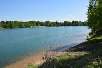 Продается необыкновенная дачная усадьба в Келколово – комплекс на три семьи!