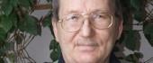"""Виктор Михайлович - очень довольный дед - """"...я сразу почувствовал, что там работают для людей, а не только для собственного кармана..."""" - отзыв о работе агента по недвижимости"""