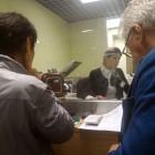 """Никаких претензий к товарищу Сорокину - отзыв о работе с агентом недвижимости компании """"Адвекс"""""""
