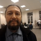 Успех такой быстрой продажи невозможен без профессионального агента – Сорокина Вячеслава – отзыв о работе сотрудника агентства «Адвекс»