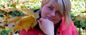 """Анна Кузьменко, риэлтор из Новосибирска - """"...я была просто шокирована им и, конечно, больше в профессиональном смысле..."""" - отзыв о работе энергичного петербургского риэлтора"""