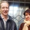 Наш выбор был не случаен - отзыв Елены Владимировны и Владимира Владимировича о работе Вячеслава Александровича Сорокина, агента по недвижимости