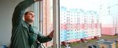 Военная ипотека 2015-2016 в Санкт-Петербурге. Как купить квартиру по военной ипотеке участнику накопительно-ипотечной системы (НИС)?