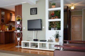 Продается зимний дом 200 кв.м в черте города: Марьино, Петергоф
