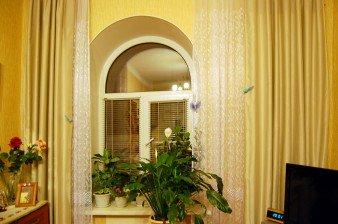 Продается большая 20 кв.м комната на Пяти Углах в Петербурге, центр города