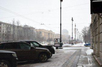 Продаётся большая комната (2 комнаты) в Московском районе у метро