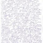 """""""Человеческий подход к делу, которого в наше время в действительности не хватает"""" - отзыв о работе риэлтора Вячеслава Александровича Сорокина"""