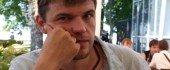 Занимаясь продажей сам, практически наверняка сильно бы продешевил - отзыв Алексея Аверкиева о работе агентства АДВЕКС