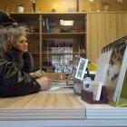 """""""Продавали комнату в коммунальной квартире"""" - отзыв Ольги, собственницы комнаты, о работе агента по недвижимости Вячеслава Сорокина"""