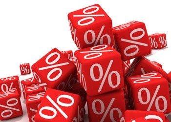 Скидки на услуги агентства недвижимости и действующие акции